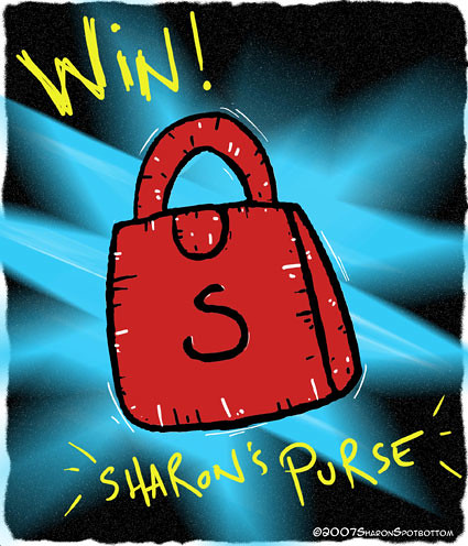 win_sharons_purse