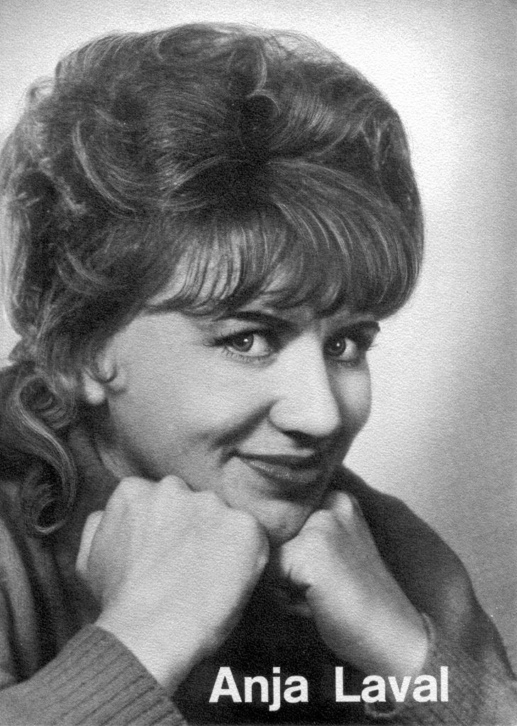 Marzena Godecki