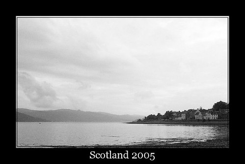 scotland_2005_bw