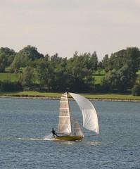 IMG_0809 (chrisgandy2001) Tags: sailing cherub draycote