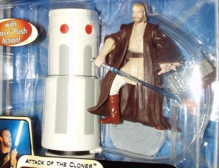 AOTC Obi-Wan Kenobi Deluxe b