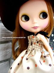 SBL Prima Dolly - Ashlet