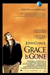 graceisgone_1