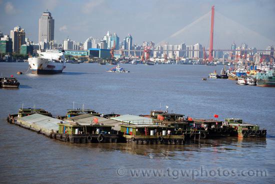 shanghai_port_024