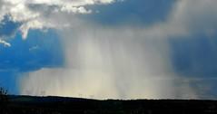 What a wonderful world (Rock Arsenault) Tags: météo naturesfinest naturewatcher photoquebec