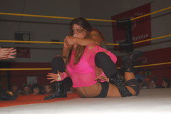 OCW 3-10-2007 1031 (ocwpictures) Tags: county cambridge ohio jeff matt championship tank wrestling ashley mason fair madison lane cannon buff pro newark zanesville sherman wwe rayne robby starr bagwell roh tna prowrestling coshocton barberton ocw rittman sharkboy