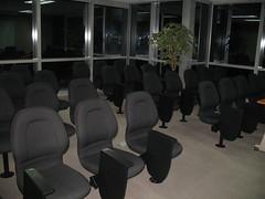 lounge_classroom