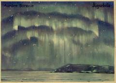 aig aurore boreale