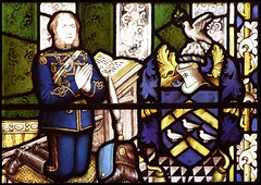 Lewis Hamond (Simon_K) Tags: church norfolk churches eastanglia acre castleacre westacre norfolkchurches wwwnorfolkchurchescouk
