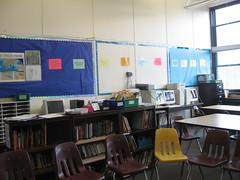 Lo's Classroom 2