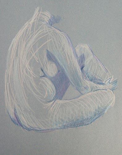 aug23-1-2007
