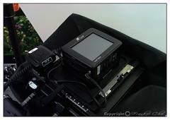 Digital Camera Back