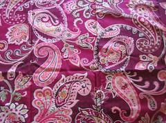 Fabric9_2599