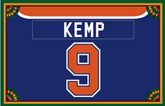 kemp.jpg