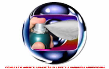 1448765445 1f679195e4 - CONCESSÃO PÚBLICA E COMUNICAÇÃO