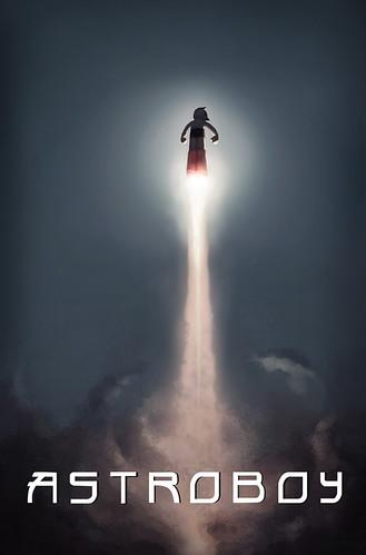 astroboy_movie_poster