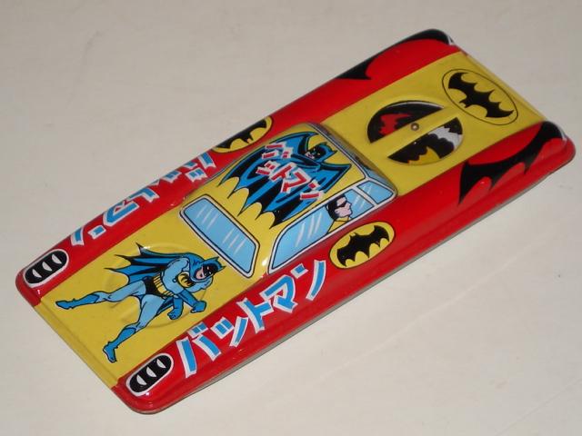 batman_tinbatmobile.JPG