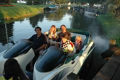 Summer fun, Oshkosh, WI (Motty Chen) Tags: campingsummer09