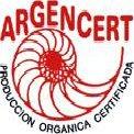 Argencert organiza jornadas sobre vitivinicultura orgánica