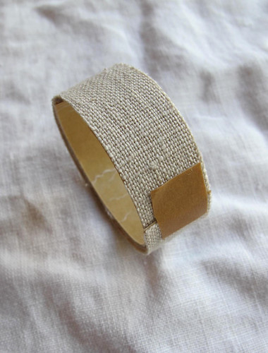 annekate's linen paper tape