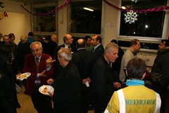 "Inaugurazione 3 • <a style=""font-size:0.8em;"" href=""http://www.flickr.com/photos/44078922@N03/4721359008/"" target=""_blank"">View on Flickr</a>"