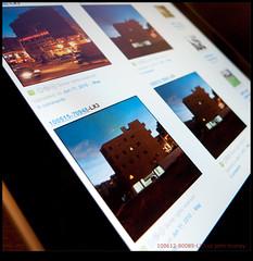 100612-80089-LX3 (hopeless128) Tags: amman jordan 2010 lr3 ipad wwwtimtamcom