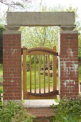 The Front Garden (Cthonus) Tags: garden geotagged pentlands frontgarden pentlandhills lanarkshire ianhamiltonfinlay littlesparta southlanarkshire efs1855mmf3556is