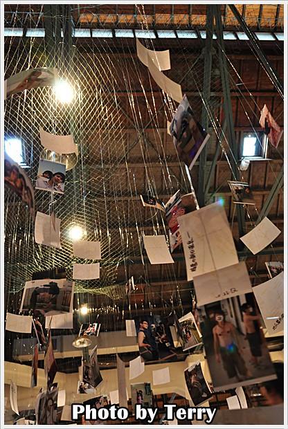 跨界玩空間設計展  (9)