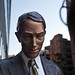 Seward Johnson Sculpture Walking Tour - Albany, NY - 10, Jun - 20 by sebastien.barre