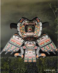 Haida - Museum of Civilization