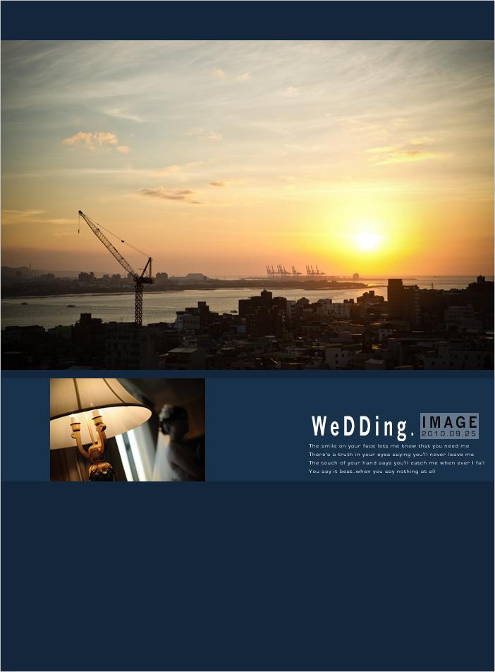 20100925book63