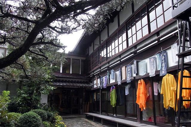 100814_172426_木曽_滝旅館