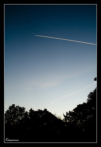 Monte Stella - Modern Comet