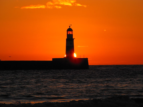 Light House.