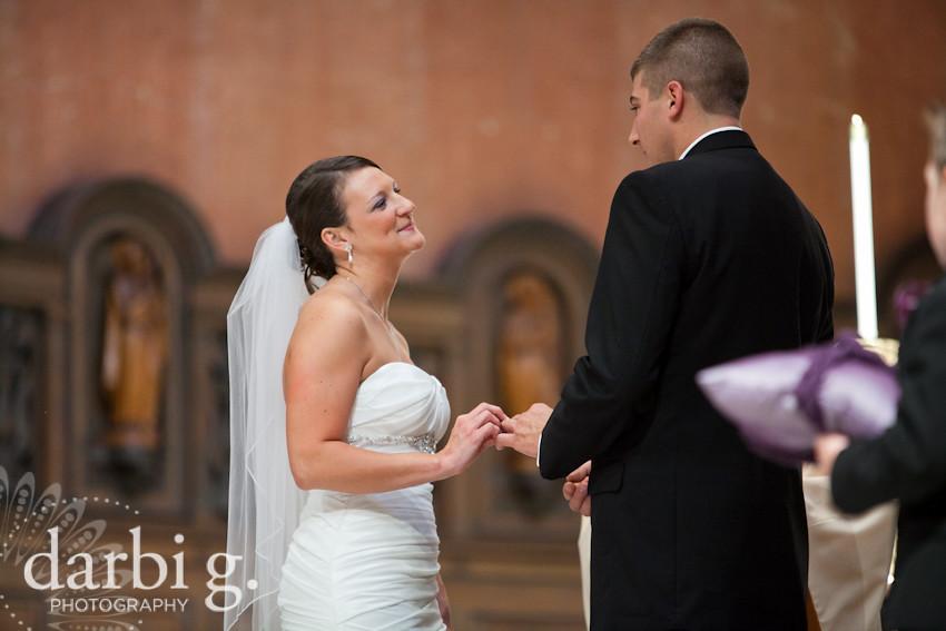 Kansas City Omaha wedding photographer-Darbi G Photography-115