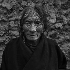 tibet2009_08