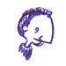 desenhos rápidos do Daniel 5144907958_c1f8a0fb17_s