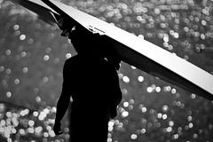 World Rowing Championships New Zealand 2010 FISA (Kevin.Light2) Tags: world new zealand rowing championships 2010 fisa