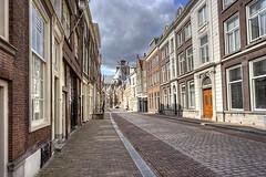 """Mooiste straat van Nederland • <a style=""""font-size:0.8em;"""" href=""""http://www.flickr.com/photos/45090765@N05/5153914919/"""" target=""""_blank"""">View on Flickr</a>"""