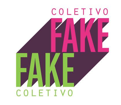 Coletivo FAKE FAKE ::