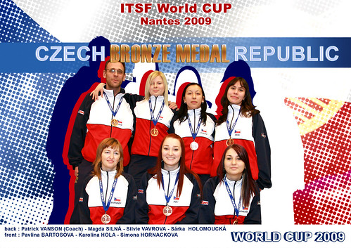 _poster_czech_republic_women