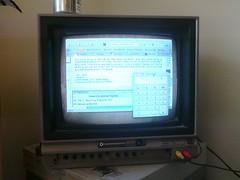 CIMG0066.jpg