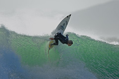 BILLY STAIRMAND (social_advances) Tags: motion west coast movement nikon waves action surfer extreme skills carving billy local curl extremesports raglan adrenaline thrills ripping oakley stopaction boart 400mmf28dii pietertenbroek broeker billystairmand stairmand ourspacenz