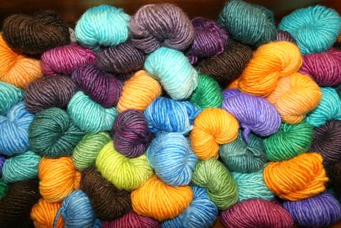 Balls of Wool.JPG