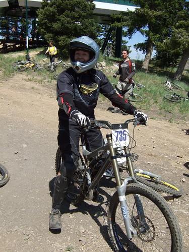 DeerValley2007 120