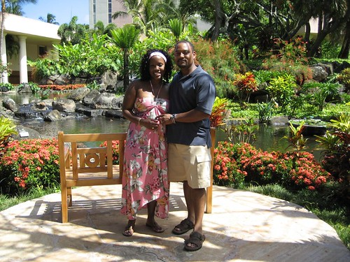 Hawaii 132