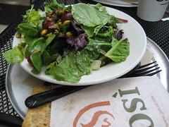 Cosi salad