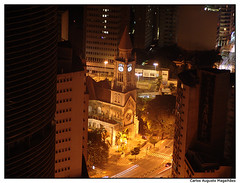 nita09 (gutooo) Tags: city cidade brazil arquitetura brasil architecture italia saopaulo sopaulo sony sampa metropolis urbanism f828 guto urbanismo noturnas metrpole magalhes edificioitalia cangi gutooo gutomagalhes gutocangi