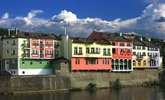 Lovech (drackemoor)