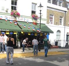 IMG_4725.JPG (LindaH) Tags: london july cider islington 2007 charleslamb bastileday trustedplaces